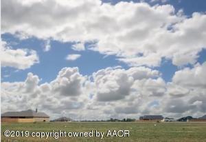 15100 Anna Kate Dr, Amarillo, TX 79119