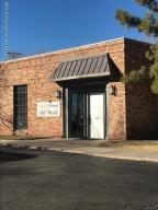 2700 S Western St, 200, Amarillo, TX 79109
