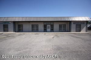 3144 SW 28th Ave, B, Amarillo, TX 79109