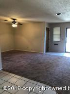 1607 9TH AVE, Canyon, TX 79015