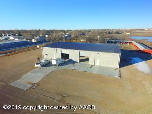 7820 SW 77th Ave, Amarillo, TX 79119