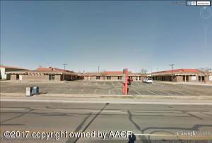 3414 Olsen Blvd, F, Amarillo, TX 79109
