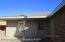 7102 VOYAGER TRL, Amarillo, TX 79118