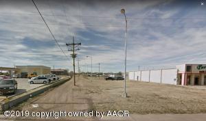 2600 Ross Osage Dr, Amarillo, TX 79103