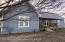 13801 OLD MILL RD, Amarillo, TX 79124-4677