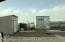Well house & truck box storage