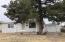 113 Ozmer St, Borger, TX 79007