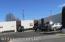 430 Weatherly St, Borger, TX 79007