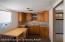 Kitchen / Dinning Combo