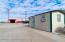 Next Door Tire Shop and Office for Sale TOO! MLS# 12-1265