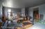 Multi Room Property