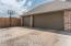 5721 BRANDY LEE CT, Amarillo, TX 79119