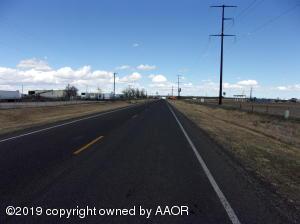 11200 IH 40, Amarillo, TX 79118