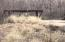 130 Estacado Trl, Fritch, TX 79036