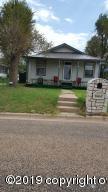 1005 Jackson St, Borger, TX 79007