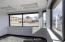 814 S Taylor St, Suite 103, Amarillo, TX 79101