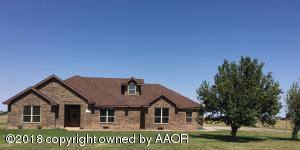 3119 SE 114TH AVE, Amarillo, TX 79118