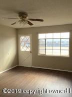 6008 Lilac Lane, Amarillo, TX 79106