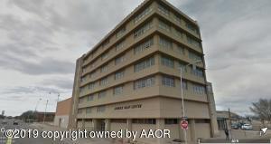 1302 Main St, Lubbock, TX 79401
