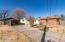 5501 FLOYD AVE, Amarillo, TX 79106