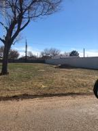 608 2nd Ave, Canyon, TX 79015