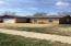3212 S SPRING ST, Amarillo, TX 79103