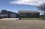 113 Ash St, Borger, TX 79007