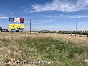 High Country Dr., Canyon, TX 79015