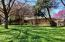 Perfect Wolflin Ranch With Fabulous Landscaping