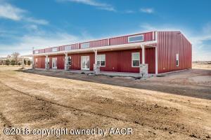 11110 CHOCTAW TRL, Amarillo, TX 79118