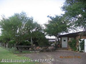 14101 SAVANNAH RD, Amarillo, TX 79118