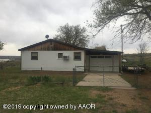 106 Carri, Fritch, TX 79036