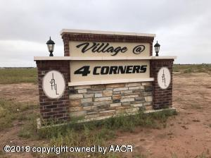 14901 ANNA KATE DR, Canyon, TX 79015