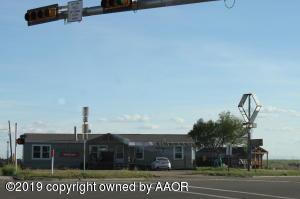 1394 Highway 60, Panhandle, TX 79068