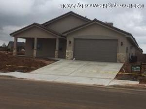 1007 CHARDONNAY BLVD, Amarillo, TX 79124