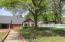 1700 DENVER, Dalhart, TX 79022