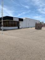 2401 HOBBS RD, Amarillo, TX 79109