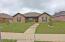 8104 KNOXVILLE DR, Amarillo, TX 79118