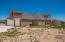 7751 Autumn Drive, Canyon, TX 79015