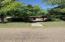 400 Bois D Arc, Borger, TX 79007