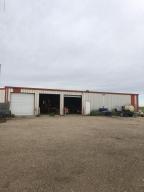 12100 BELL ST, Amarillo, TX 79118