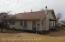 933 N Mary-Ellen St, Pampa, TX 79065