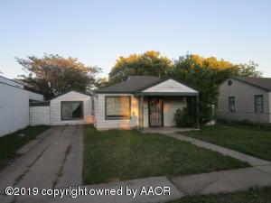 311 S AUSTIN (FRONT), Amarillo, TX 79106