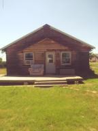 107 Walnut, Skellytown, TX 79080