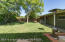 3415 S LAMAR ST, Amarillo, TX 79109