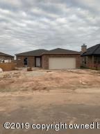 4902 Eberly, Amarillo, TX 79118