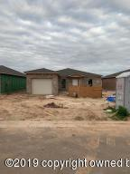 4904 Eberly, Amarillo, TX 79118