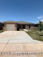 5004 Hawken St, Amarillo, TX 79118