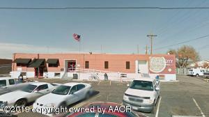 401 SE 2nd Ave, Amarillo, TX 79101