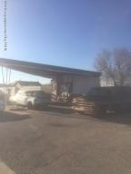 818 W AMARILLO BLVD, Amarillo, TX 79107